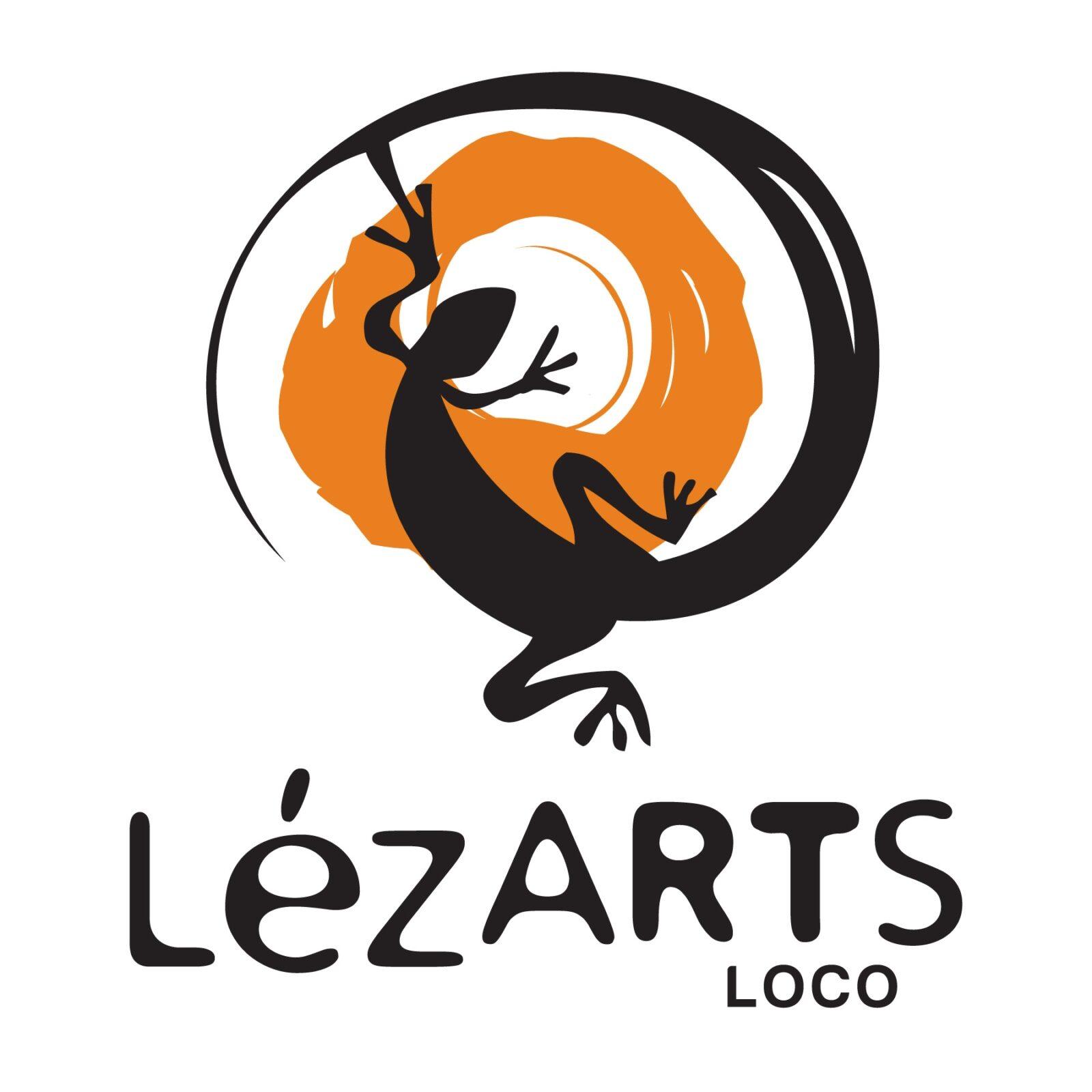 Lézarts Loco